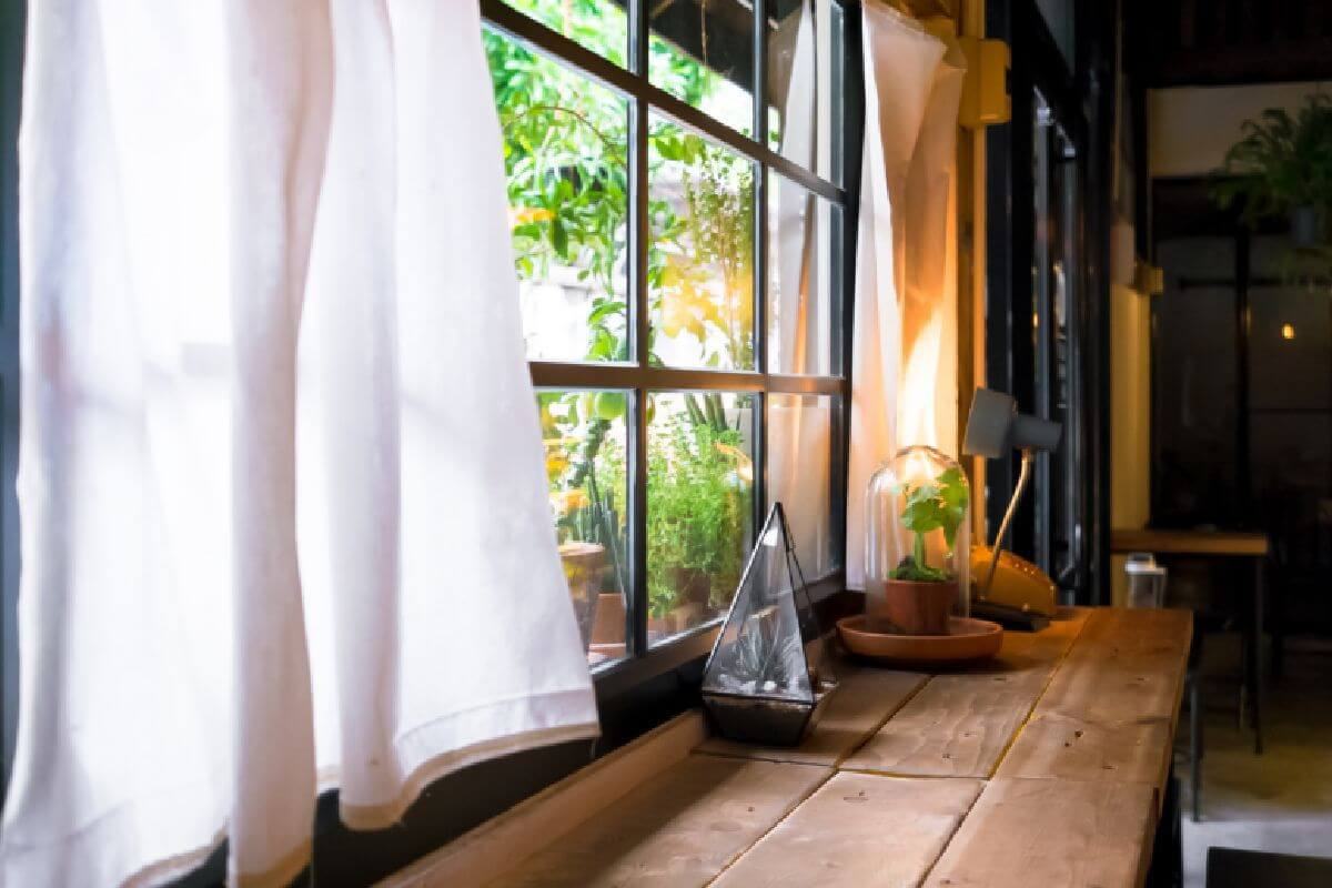 Free Quote From uPVC Windows Newcastle upon Tyne