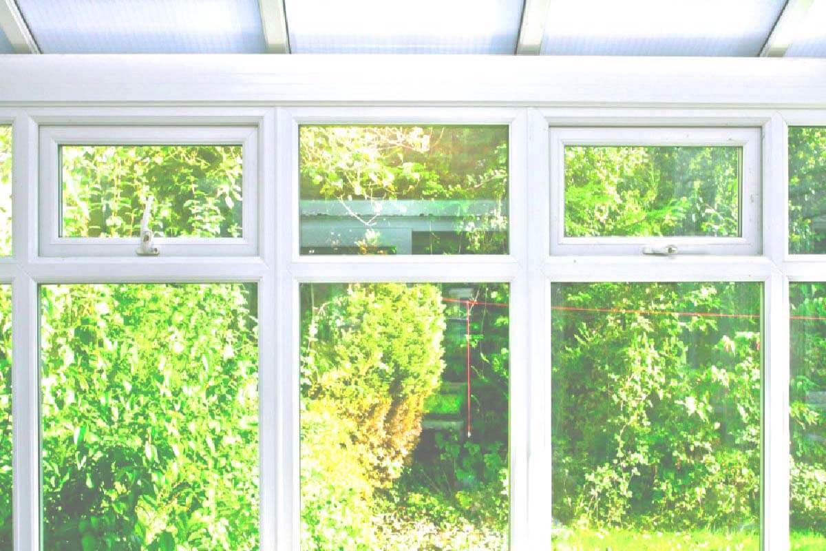 Replacement upvc windows newcastle upon tyne upvc for Replacement upvc windows