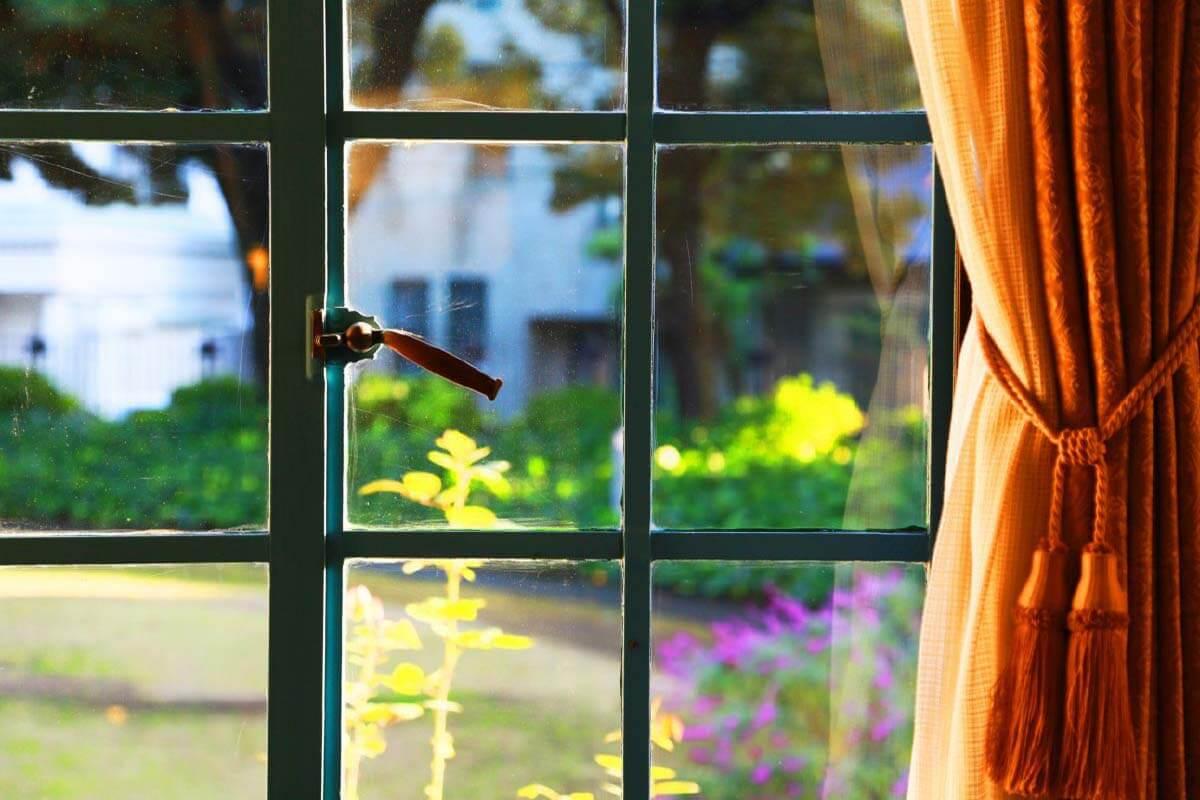 Robust Door Handles Window Accessories In kingston Park By uPVC Windows kingston Park & uPVC Window Accessories Kingston Park - uPVC Windows Newcastle