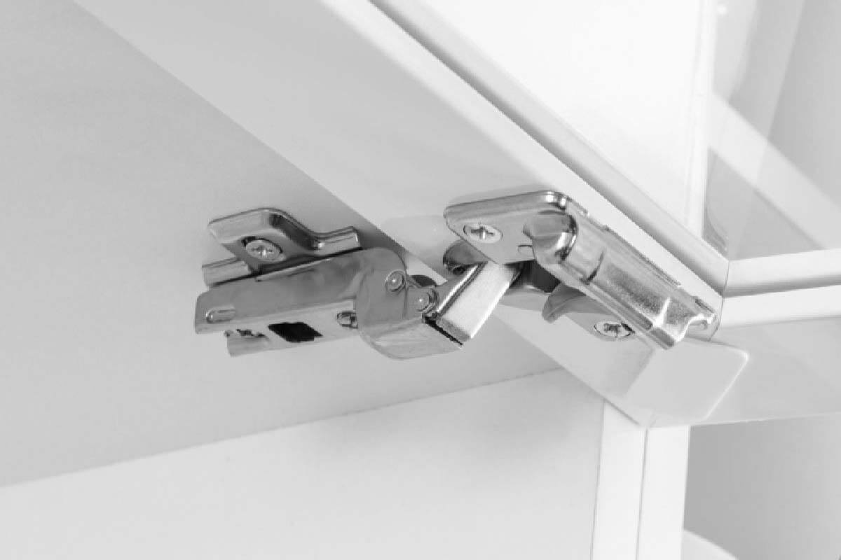 uPVC Window Hinges Newcastle upon Tyne
