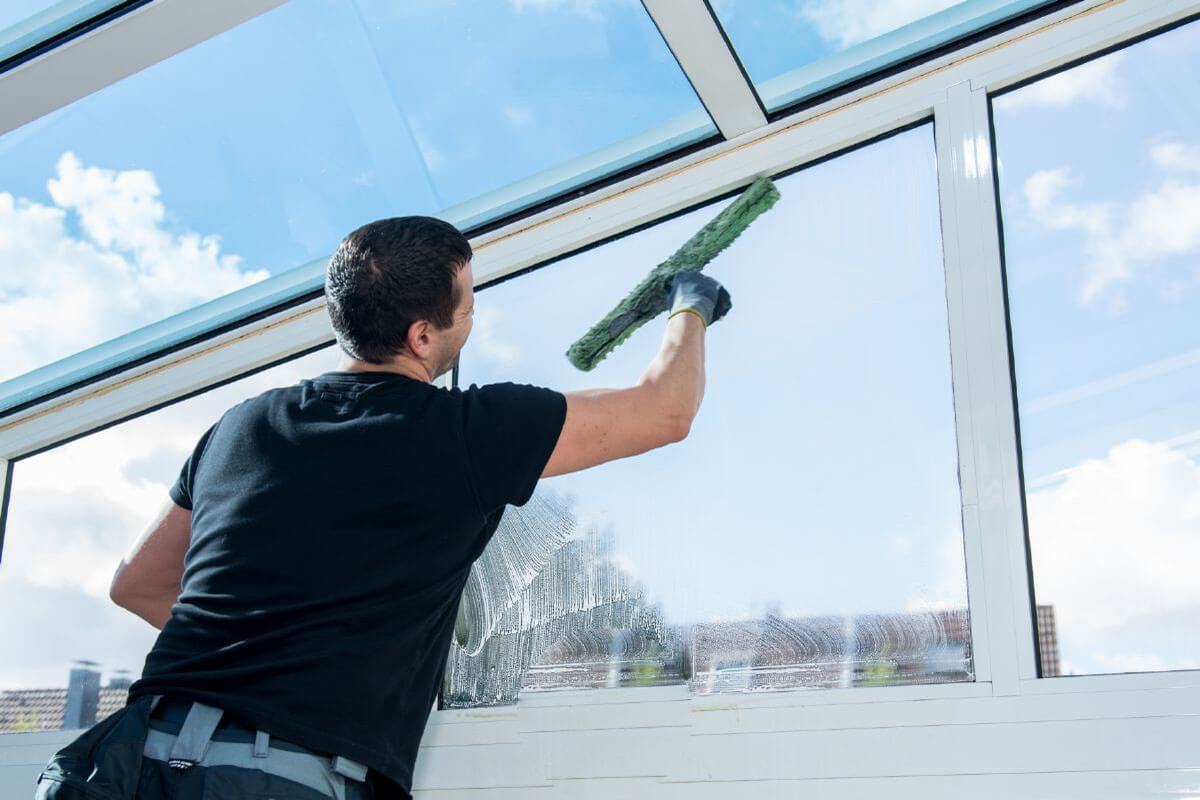 uPVC Window Installers Newcastle upon Tyne